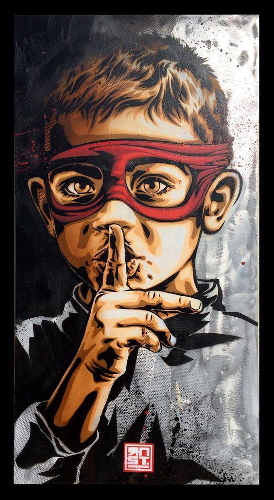 mur enfant masqué.jpg