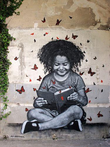 mur enfant lisant.jpg