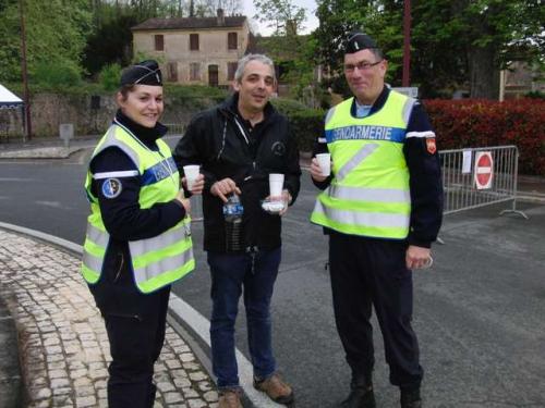 Les gendarmes apprécient.jpg