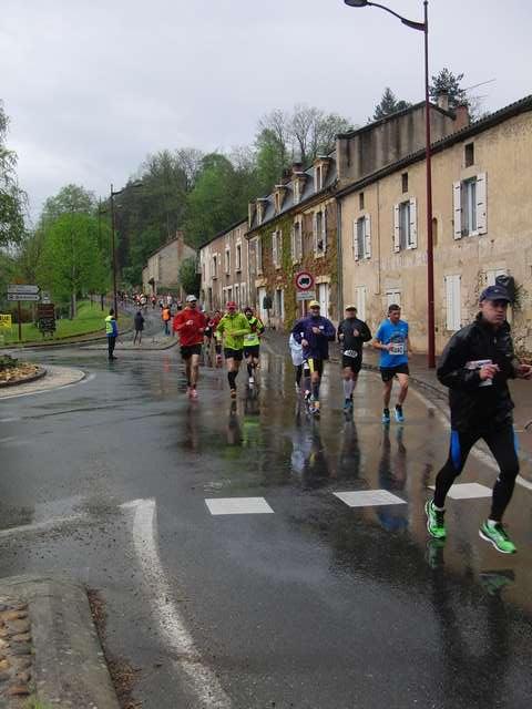 Le marathon pluvieux.jpg