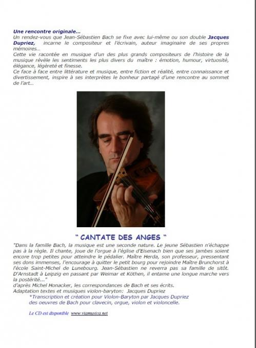 Jacques Dupriez n° 2.jpg