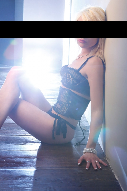 LolitaSexy-6.jpg
