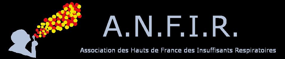 www.anfir-asso.org