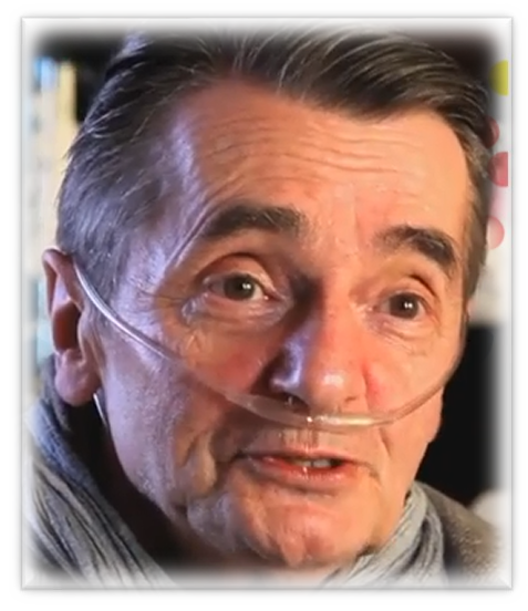 https://static.blog4ever.com/2015/03/797249/jean-marie.vandenabeele.png