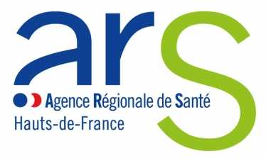 Logo ARS HdF
