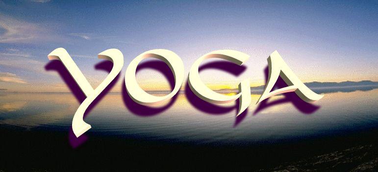 yoga_3.jpg