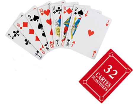 https://static.blog4ever.com/2015/03/797367/jeu-de-cartes.jpg