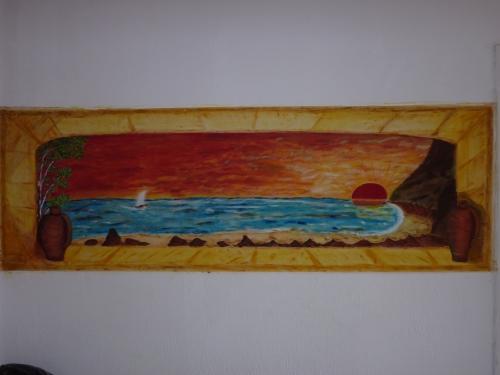 MON COUCHER DE SOLEIL (1).JPG