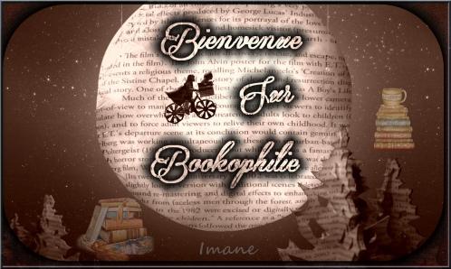 bookophilie.jpg