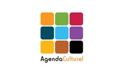 logo-agenda-culturel.png