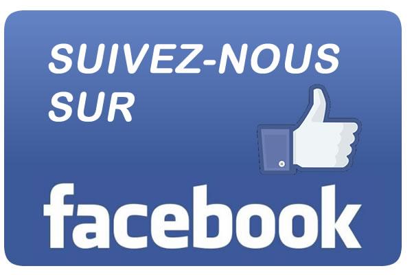 suivez-nous-facebook.jpg