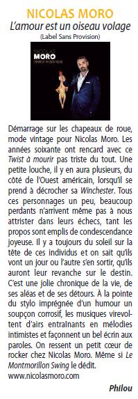 chronique FrancoFans png.png