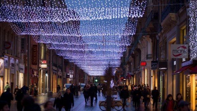 illuminations_rue_alsace_lor_5_2_1.jpg