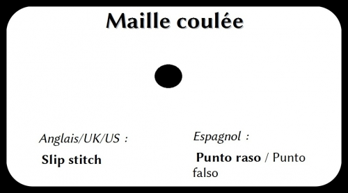 Maille coulée intro2.jpg