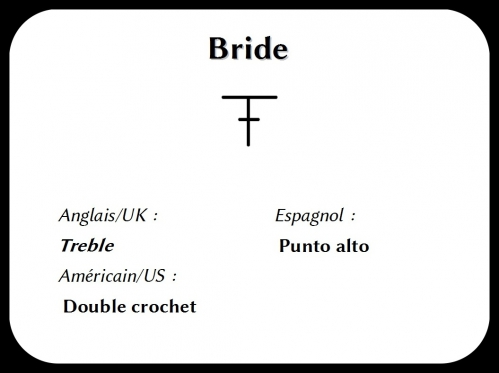 Bride intro2.jpg