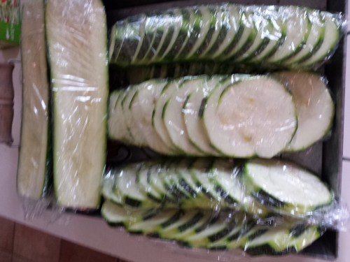 courgettes.jpg