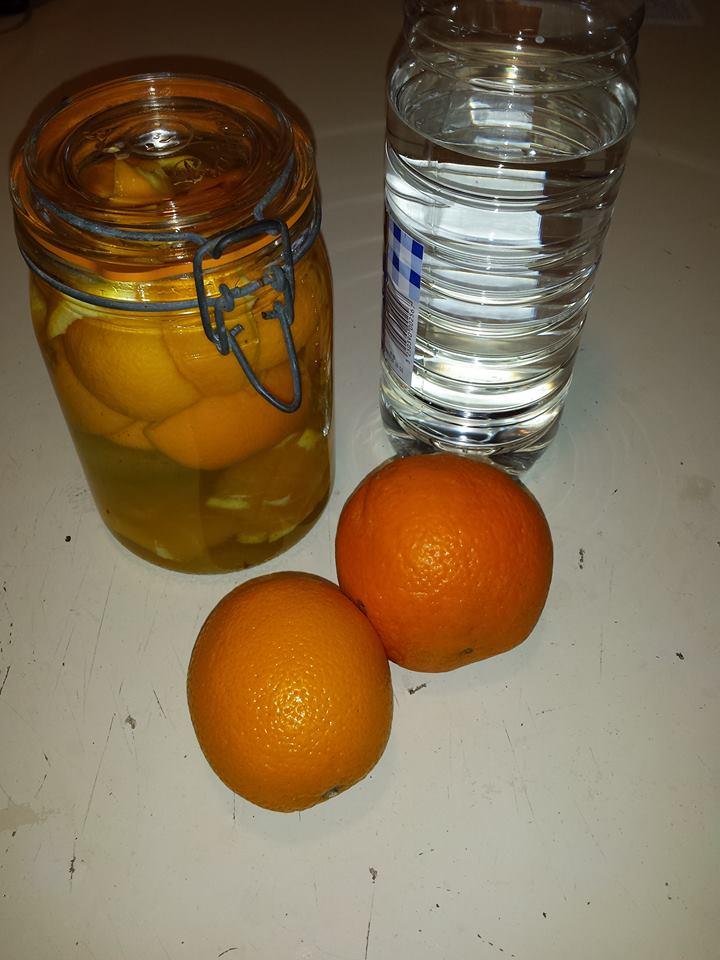 vinaigre-oranges.jpg