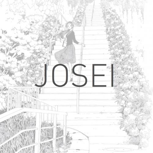 JOSEI2.jpg