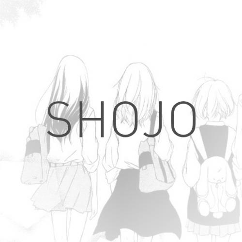 SHOJO.png