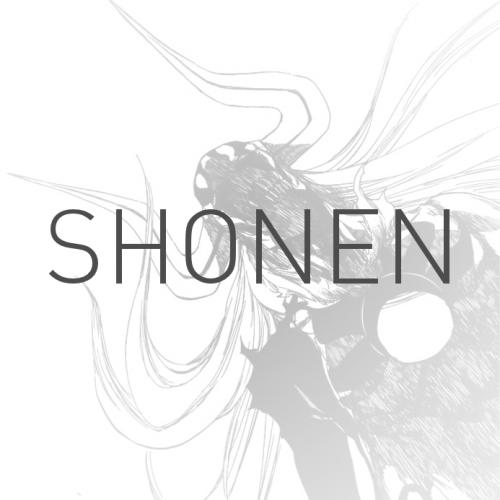 SHOUNEN.png