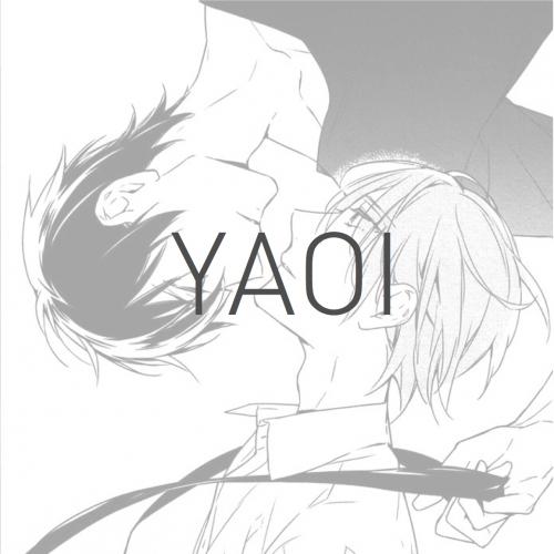 YAOI.jpg