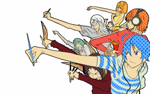 largeanimepaperwallpapers_bakuman_hio01_6__thisres__99150.png