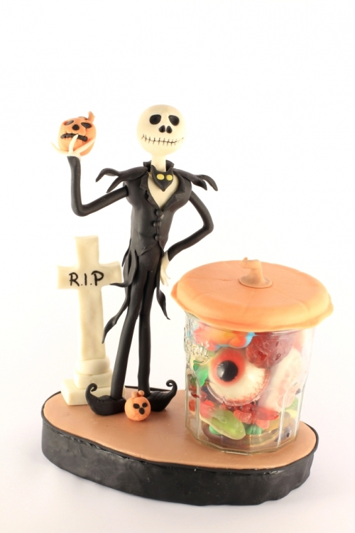 2014- Haloween Jack Skellington.jpg