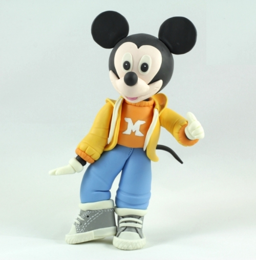 2014-Grand Mickey (1).jpg