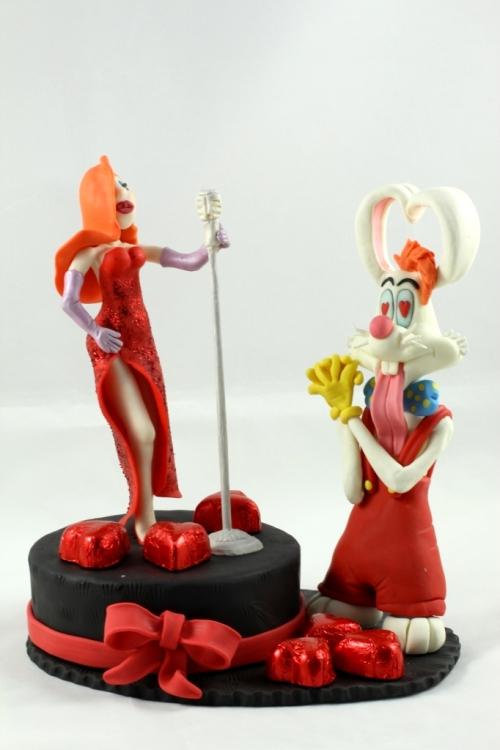 2015-Roger Rabbit St valentin.jpg