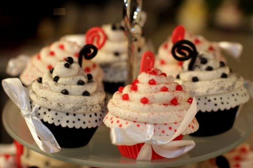 Cupcakes porcelaine froide (1).jpg
