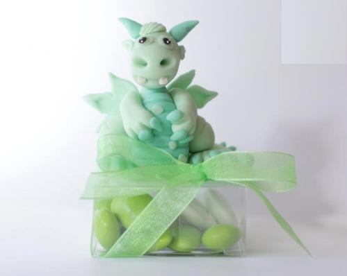 Dragon vert porcelaine froide (1).jpg