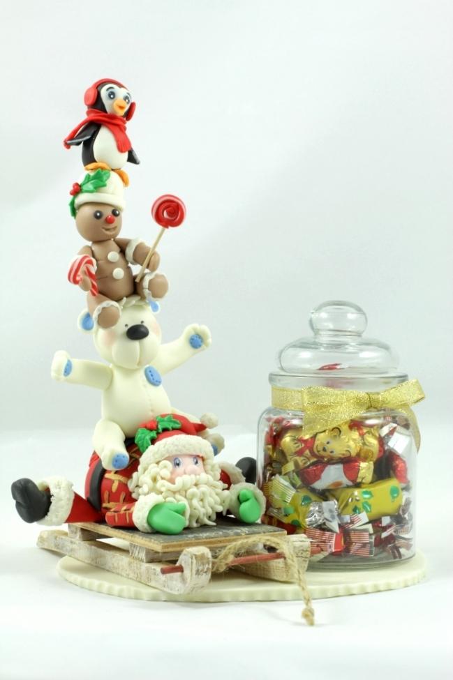 2014-12-Noel idée cadeau porcelaine.jpg