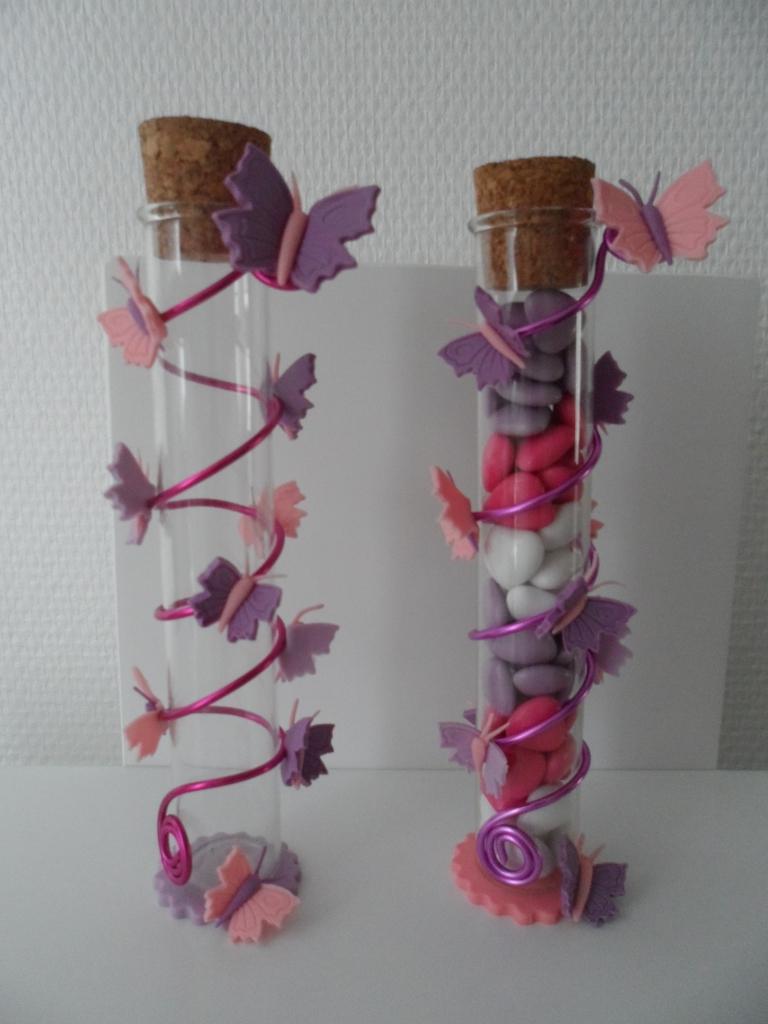 tube papillon 15cm (1).jpg