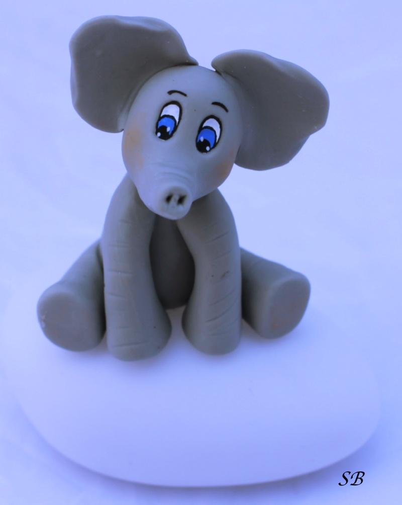 veilleuse elephant_Fotor.jpg