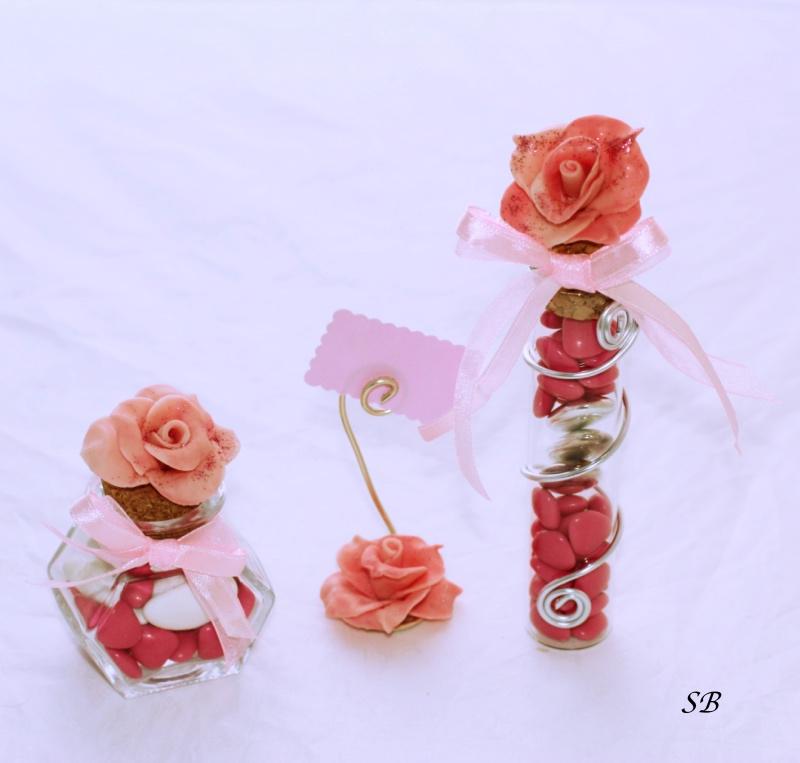 tube ros dragées_Fotor.jpg