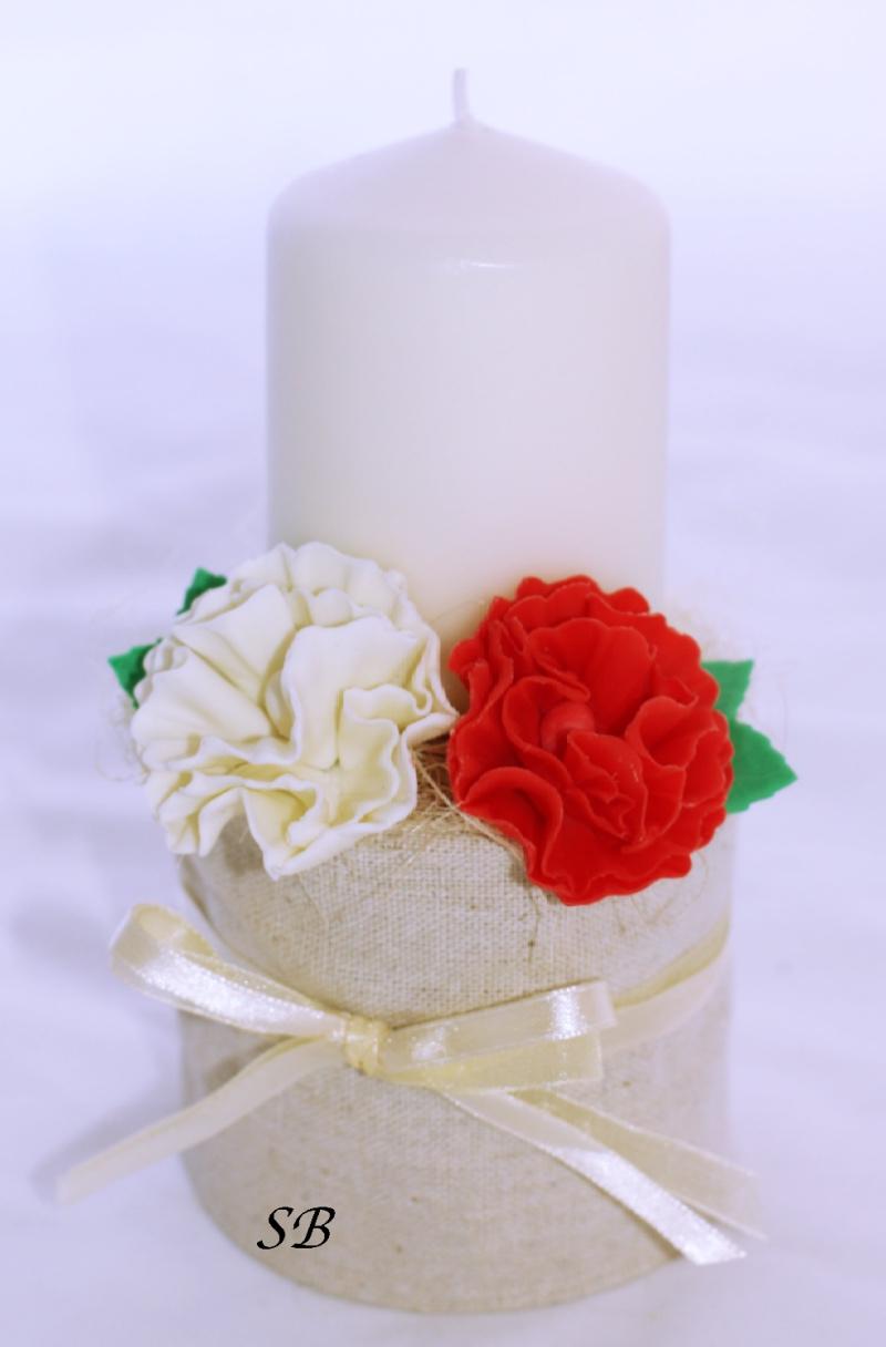 bougie rouge blanc.jpg