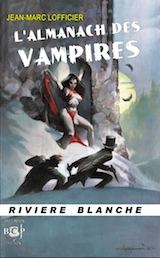 lofficier-almanach-vampires.jpg