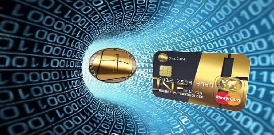 Onecoin-Master-Card-4-e1449461993300.jpg