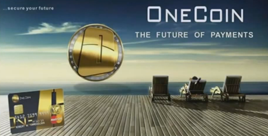 Onecoin entete.png