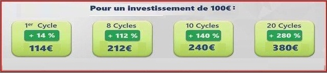 test 100 eur recyclix.jpg