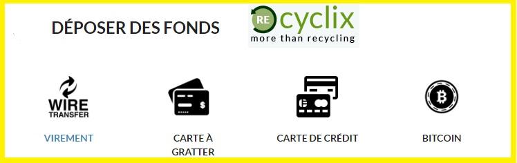 depot des fonds sur recyclix.jpg