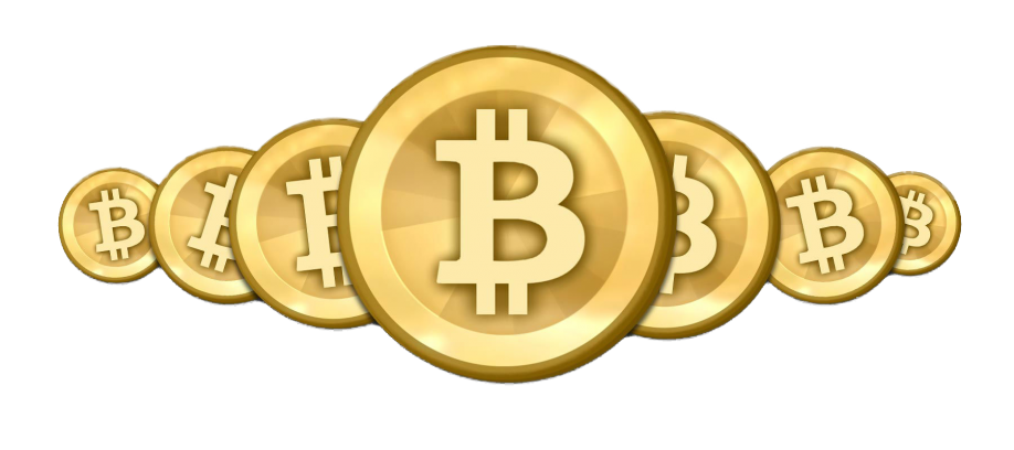 bitcoin-banner5.png