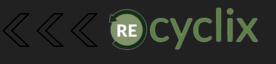 Info recyclix du 12 dec 2016.jpg