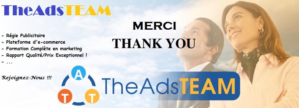 TheAdsTEAM - theadsteam en français.jpg