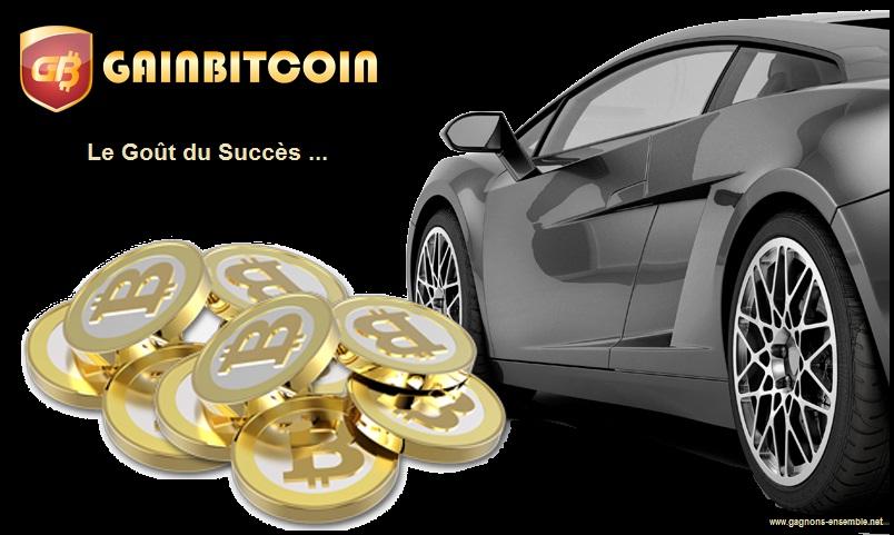 GainBitCoin - GainBitCoin Gagner des BitCoin.jpg