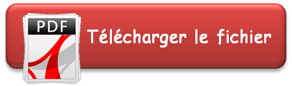 bouton-telecharger-1-.png