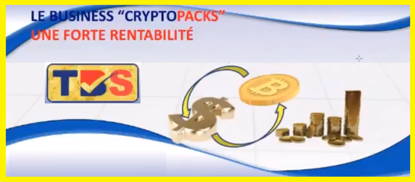 BTC TBS Cryptopack.png
