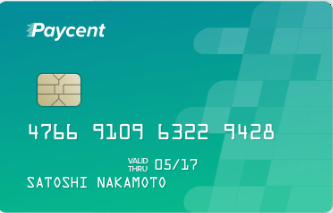 carte Paycent.png