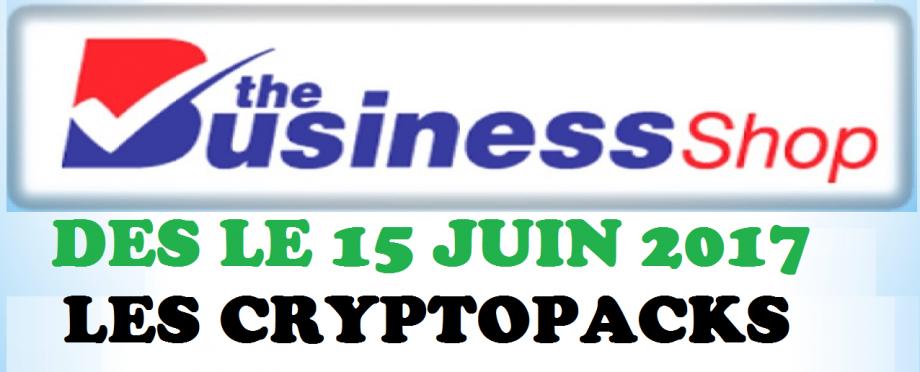cryptopacks The Business Shop (BtcTBS).png