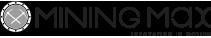 logo MiningMax.png